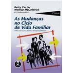 Livro - Mudanças no Ciclo de Vida Familiar, as