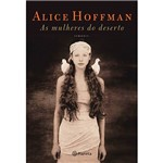 Livro - as Mulheres do Deserto