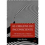 Livro - as Origens do Inconscientes