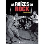 Livro - as Raízes do Rock