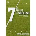 Livro - as Sete Regras do Sucesso
