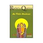 Livro - as Três Marias