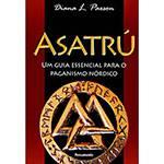 Livro - Asatrú