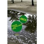 Livro - Asco - Coleção Otra Língua