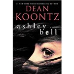 Livro - Ashley Bell