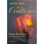 Livro - Aspectos do Ocultismo