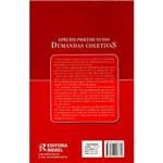 Livro - Aspectos Processuais de Demandas Coletivas