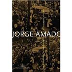Livro - Ásperos Tempos, os - os Subterrâneos da Liberdade - Vol. 1
