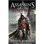 Livro - Assassin's Creed 6: Black Flag