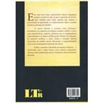 Livro - Assédio Moral no Ambiente de Trabalho