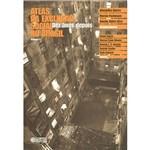 Livro - Atlas da Exclusão Social no Brasil: Dez Anos Depois