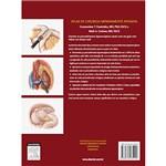 Livro - Atlas de Cirurgia Minimamente Invasiva