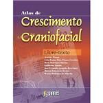 Livro - Atlas de Crescimento Craniofacial