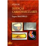 Livro - Atlas de Doenças Cardiovasculares