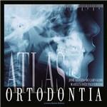 Livro - Atlas de Ortodontia