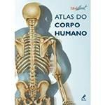 Livro - Atlas do Corpo Humano