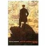 Livro - Atlas do Romance Europeu