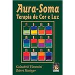 Livro - Aura-Soma