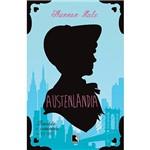 Livro - Austenlândia