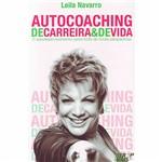 Livro - Autocoaching de Carreira e de Vida