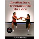 Livro - Avaliação e Treinamento do Core