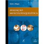 Livro - Avaliação Musculoesquelética