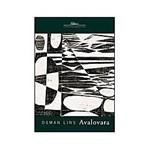 Livro - Avalovara