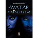 Livro - Avatar e a Psicologia