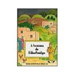Livro - Aventura do Filho Pródigo, a