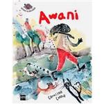 Livro - Awani