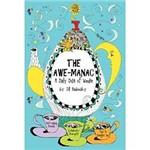 Livro - Awe-Manac, The