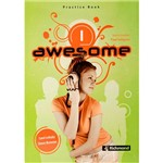 Livro - Awesome Practice Book