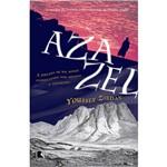 Livro - Azazel
