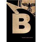 Livro - B
