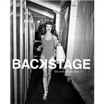 Livro - Backstage