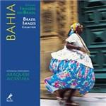 Livro - Bahia