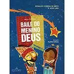 Livro - Baile do Menino Deus