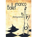 Livro - Balletmanco