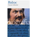 Livro - Balzac