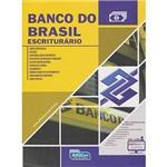 Livro - Banco do Brasil: Escrituário