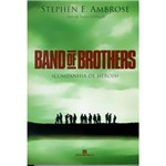 Livro - Band Of Brothers