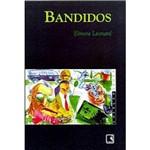 Livro - Bandidos