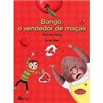 Livro - Bango, o Vendedor de Maçãs