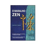 Livro - Baralho Zen