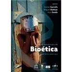 Livro - Bases Conceituais da Bioética Enfoque Latino-Americano