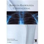 Livro - Bases da Radiologia Convencional