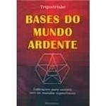 Livro - Bases do Mundo Ardente: Indicações para Contato com os Mundos Suprafísicos