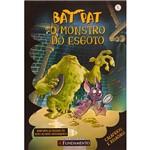 Livro - Bat Pat - Vol. 5