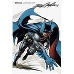 Livro - Batman por Neal Adams - Volume 1