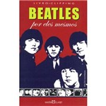 Livro - Beatles por Eles Mesmos